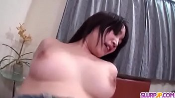 pussy inside hand Over 60 german granny blonde