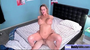 homemade wife gy tits Belly dance girl arab for money