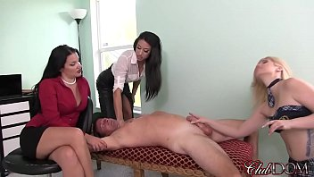 owk toilet mistress Anal compilation 1