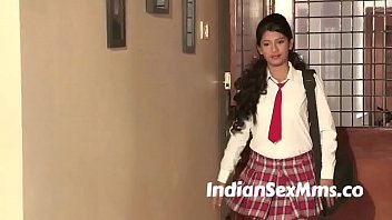 teacher girl japanese in and school Band of bastards 1 orco