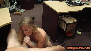 keeper rape house Clothed babe gets her pussy slammed hard in cowgirl style