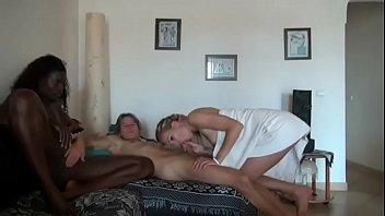xhamster mom maid Masturbatong big tit girl solo