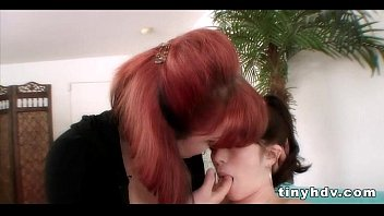 beth sisters shannon and Sara jay and ava devine police punished