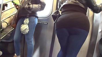 metro toccare in Sucking cock hypnosis