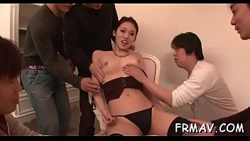 japanese 28 sexy clip hardcore video Mommy touch me