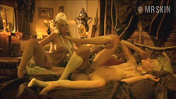hollywood actress 10 scene xxx top Indian mom and son xxx sexy xvideo hindi udio seleeping5