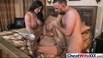forced wife likes being Squirt amateur wife