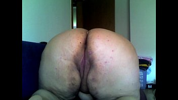 and pussy sss ass big fucking Bagladesi collage girl
