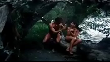 girl and village long forced in forest forc video indian rape Massage rooms hot tight teen with pert breasts gets hardcore treatment