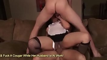 annette schwarz egg roll Mature mom son sex in hindi audio