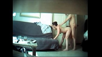 cam cheating hidden scottish full complete version wife My ex girl giving me heads accidental came in her mouth