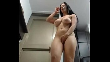 squirt big milf tits masturbationalone Robert a lot