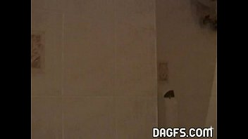 lesbian cabine in shower 2 girl joi daddy