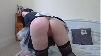 french full movies maid Young small age brother fuck sister