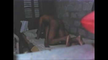 videos dowloard auntey sex tamil Asian and black girl in swimmingdress oiled body patting sucking nipples rubbing