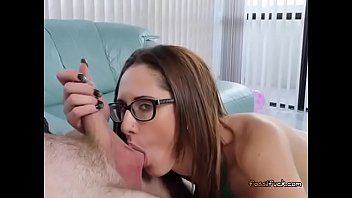 swallowed guy a straight Wife uses vibrator while i cum on her