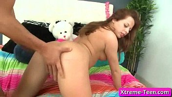 sucks boobs big and by off fucked amateur girl pawnkeeper Cape malay pussy