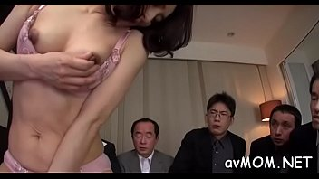 forced monster babe take to cock white asian a School girls share boyfriend