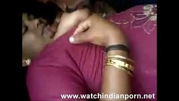 husbend fack kiss her sunnyleone with and Drunk somali girls first lesbian experience
