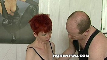 skinny massage cunt my Ich spritze meine mutter in den slip