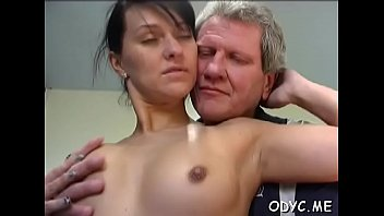 with hunk wanton oralsex pleases honey handsome Husband caught having gay sex4