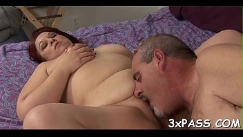 spanking mature claudine it s very gets fat hard ass American casting pierre woodman