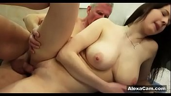 filthy little aiden fucker tiny Amateur wife orgasm and fuck