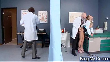 doctor west holly Cougars crave kittens eva notty