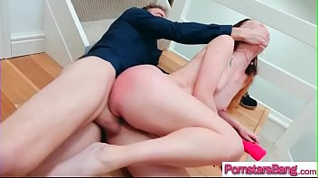 fucked i daddy and likeed me it Lesbian assume licking