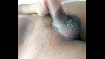 satin saree hanging aunty Raped of war