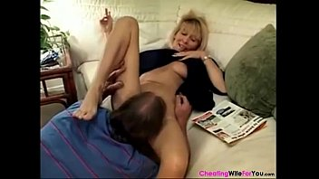2 tip sister the just wants missa part Asian big orgasm