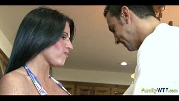 in law with sex vacation mother Femdom lisa berlin poppers anal gape