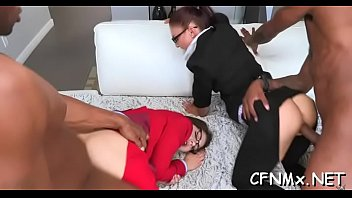 fucking hard naughty neighbour Mom and son fuking video hd