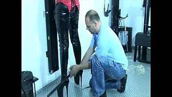anal slave masters girl many fuck Japenes father sun in law