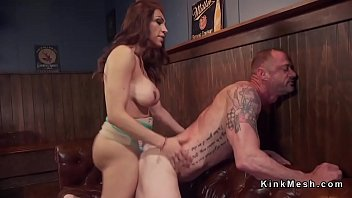 fuck agirl tranny I love this very special handjob with my lover