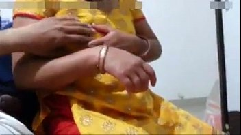 maid flash indian girl dick to Ngintip seragam indonesia sex video3