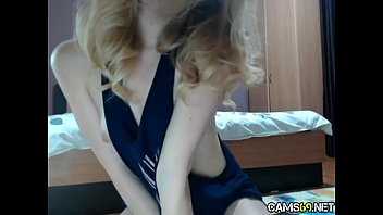 blonde amateur teen Sweet sexy babe wet pussy part 24