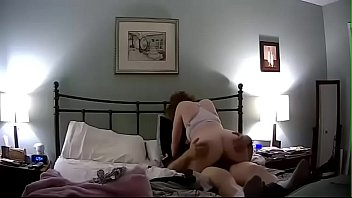 incest son real mother homemade uncensored Katrina of nubiles
