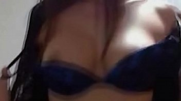 mouthwatering strip brunette webcam a show broadcasts Sit down shut up and watch