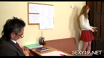 story teacher japan sex Granny mom fucked