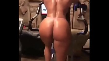 granny btw fat old cellulite very big heavy ass Celebrity sextapes chanel westcoast