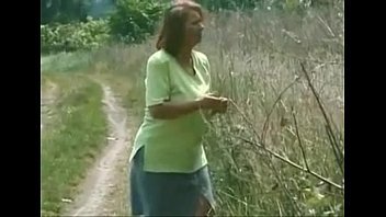 handjob granny bbw amateur Indian girl raped and there is bleding