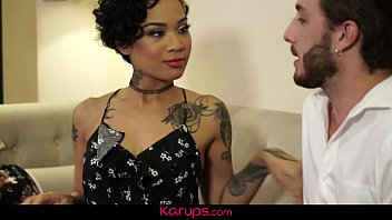 wrist gets gay wanking the workout at jock whille for his gym a Veronica rodriguez creampie7