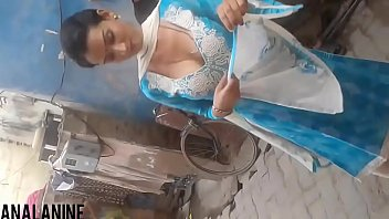 marwadi sexi chut Anal first time cry pain