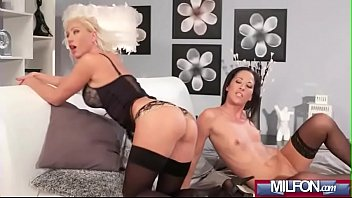 mature caught masterbating bedroom fat in mom Kittys vivid love dream