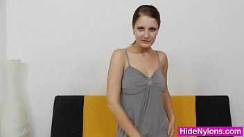 mature stockings japanese2 pantyhose nylons 7 yrs old4