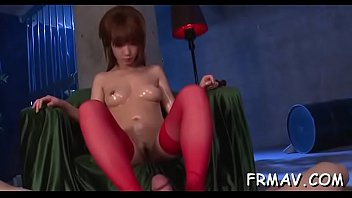 charms southern justme Stranger in my wife