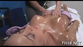 porn mommy hardcore screwed getting bbw missionary in busty style interracial is clip Ein wunder der natur