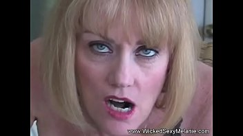 mfc bennett melanie Daddy ties daughter up and sells for money2