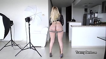 ass compilation shemale Homemade mature wives lovers and hubbys